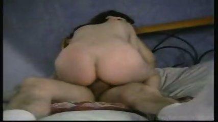 Pregnant Ass fuck - scene 10