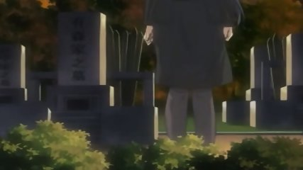 moj1 Big Ass anime girl - scene 12