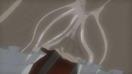 moj1 Big Ass anime girl - scene 1