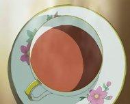 moj1 Big Ass anime girl - scene 2