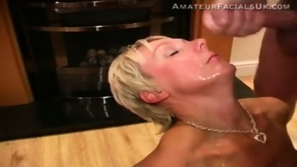 Jade gulps loads of sticky cum - scene 12