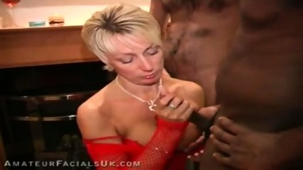 Jade gulps loads of sticky cum - scene 3
