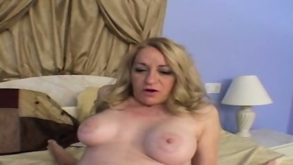 i just fucked your mother pt1of2 - scene 8