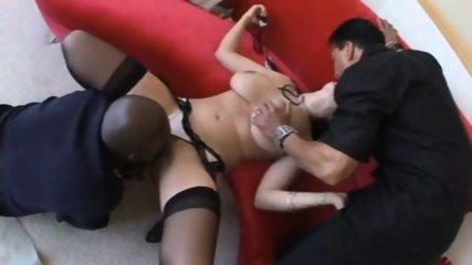 Gianna - Lex Steele XXX 10 - scene 3