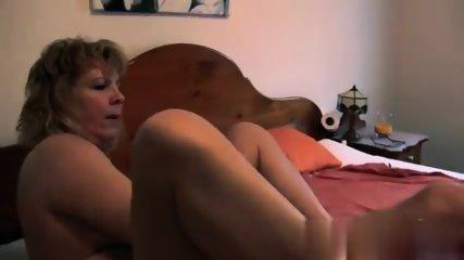 Parents In Action - scene 2