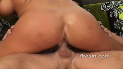 Needy Housewives 7 - Michelle McLaren - scene 10
