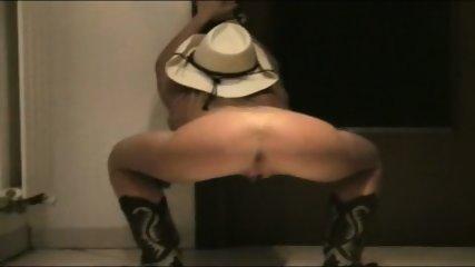 mara italian cow-girl - scene 12