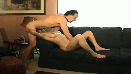 HisFirst Deepthroat - scene 10