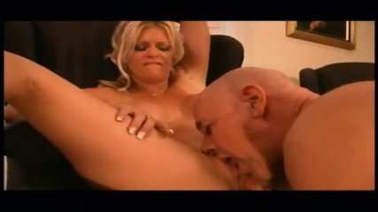 brookeand old fart - scene 10