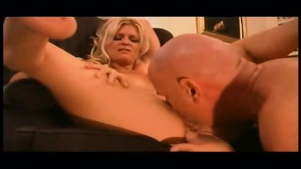 brookeand old fart - scene 11