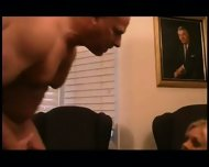 brookeand old fart - scene 3