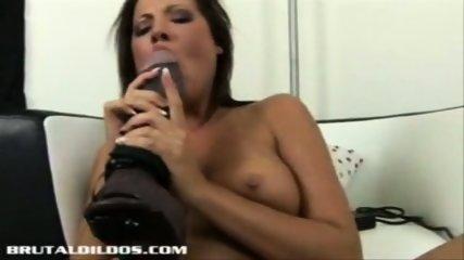 Sophia - scene 4