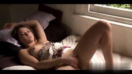 Awesome Girl Masturbating - scene 2