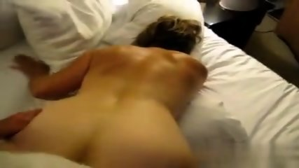 Contact me at CAS-AFFAIR.COM - Thick Blond MILF 3 - scene 11
