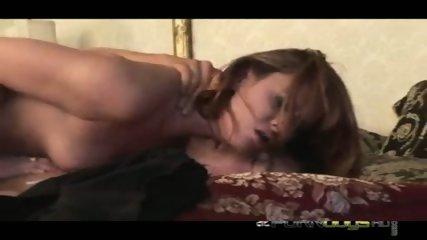 XXXmas Cumpilation - 2008 - scene 10