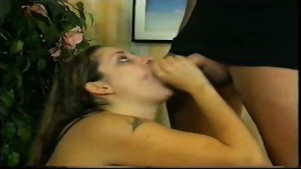 Piss: Fat German Slut Daniela 2 - scene 5