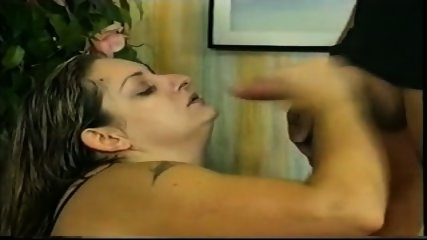 Piss: Fat German Slut Daniela 2 - scene 6