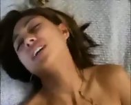 Extremely tight latina monster cocked hard - scene 7