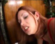 heidi besk - unnatural sex - scene 2