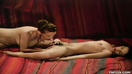 Classic - Hyapatia Lee and Colleen Brennan - scene 9