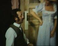 classic german porn josefine mutzenbacher - scene 2