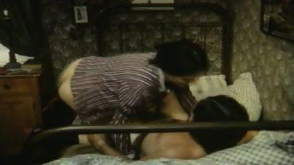 classic german porn josefine mutzenbacher