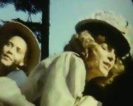 classic german porn josefine mutzenbacher - scene 7