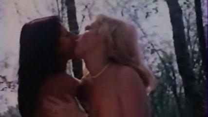 classic french porn Anthologie du Plaisir L - scene 8