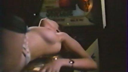 classic french porn Anthologie du Plaisir L - scene 5
