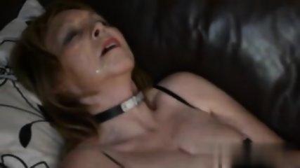 Mature Lady Masturbation - scene 12