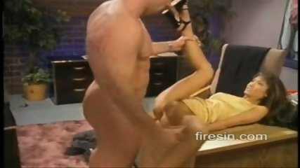 Kobe Tai and Mark David - scene 4