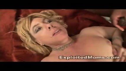 em - holly blah - scene 12