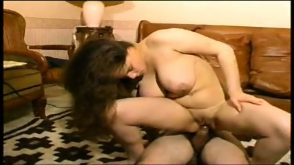 juicy north african - scene 8