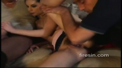 Lex Drills - Backdoor Driller - Scene 5 - scene 3