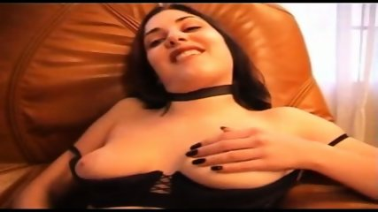 meat headed girl sodomised - scene 2