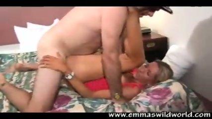 Emma Starr - First Anal. - scene 6