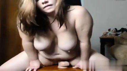 big sexy girl - scene 8