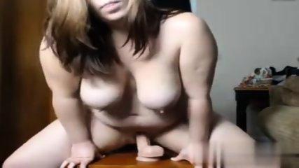 big sexy girl - scene 10
