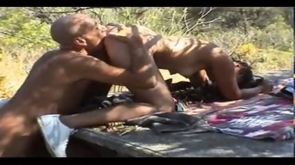 fuckin with nature - scene 5