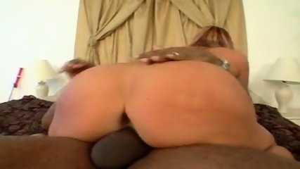Desperate Mothers & Wives 2 - Eden 38DD - scene 10
