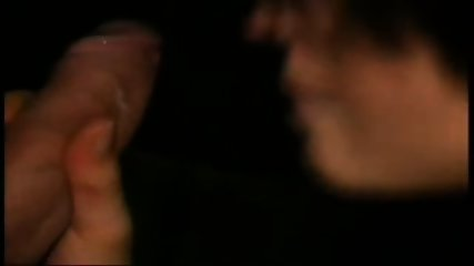 Dutch cinema slut - scene 9