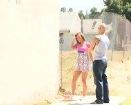 tbc - eve nicholson - scene 2
