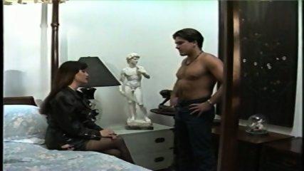 anal intruder-l xene - scene 3