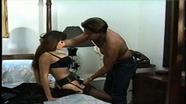anal intruder-l xene