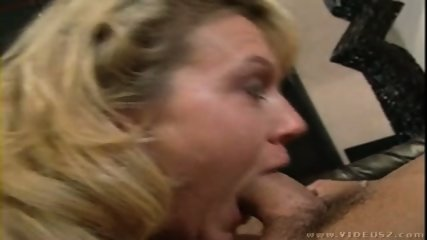 Dripping Fucking Wet 2: Slippin' Slidin' Fuckin' Fun -