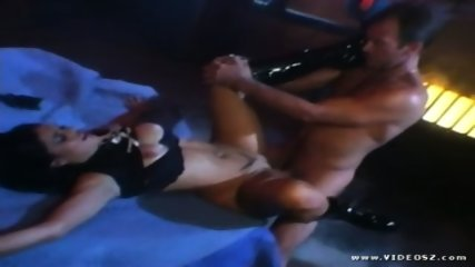 All About the Sex - Scene 2: Olivia O'Lovely - scene 6
