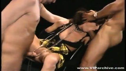Alice bdsm anal fuck - scene 3