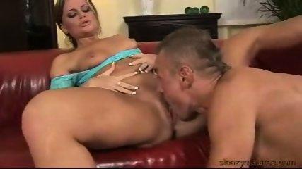 SM - Linda - scene 3