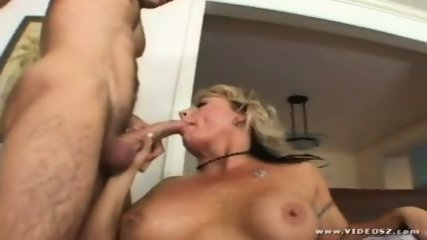 Mommy is a MILF 2 - Chennin Blanc - scene 9