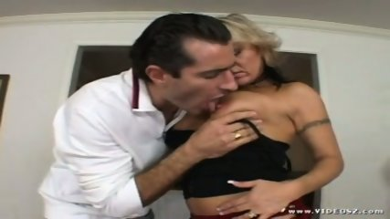 Mommy is a MILF 2 - Chennin Blanc - scene 1